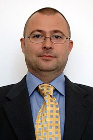 MUDr. Martin Barták