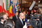 On Thursday 20 and Friday 21 March, Prime Minister Bohuslav Sobotka attended the European Council in Brussels.