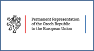 Permanent Representation of the Czech Republic to the EU