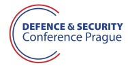 Defence & Security Conference Prague_2017