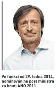 MgA. Martin Stropnický