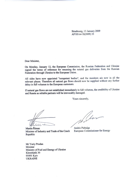 ... Letter Of Introduction From Employer For Visa Application Schengen Visa  Application Cover Letter U2013 Samples For ...