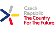 Česká Republika: Vytvořme naši budoucnost/Czech Republic: The Country For The Future