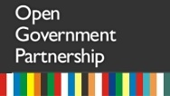 Partnerstv� pro otev�en� vl�dnut� - Open Government Partnership - OGP - zdroj:opengovpartnership.org
